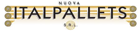 Logo Nuova Italpallets